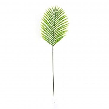 Planta Decorativa Ramo de Palmeira