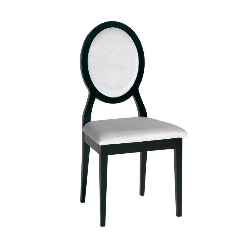 Cadeira Vogue