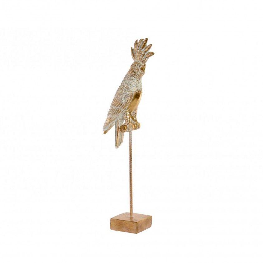 Figura Decorativa Caturra