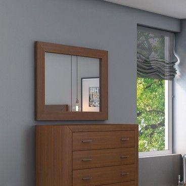 Espelho Torres