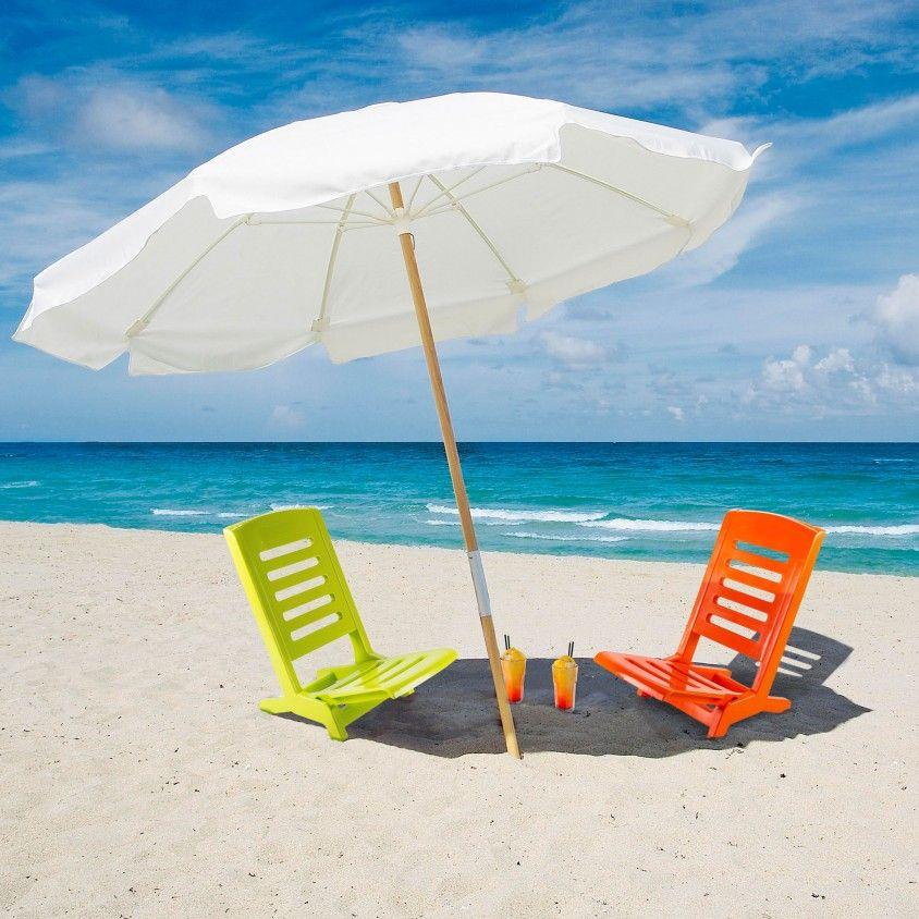Cadeira de Praia Sunset