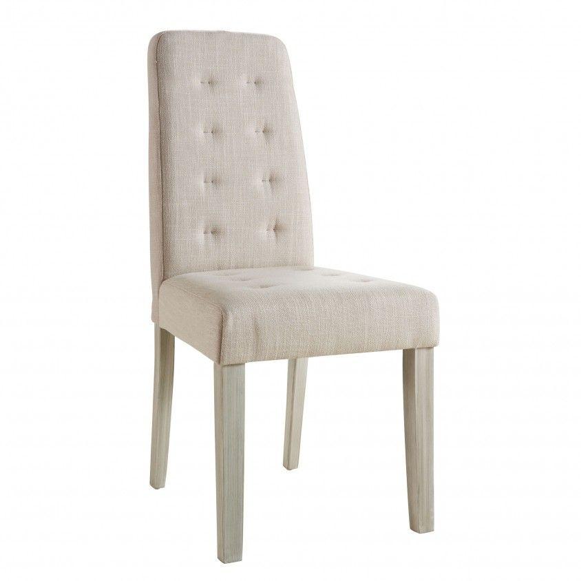 Cadeira Alvis