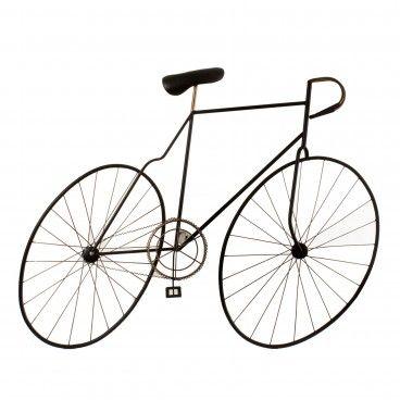 Quadro Bicicleta XXL