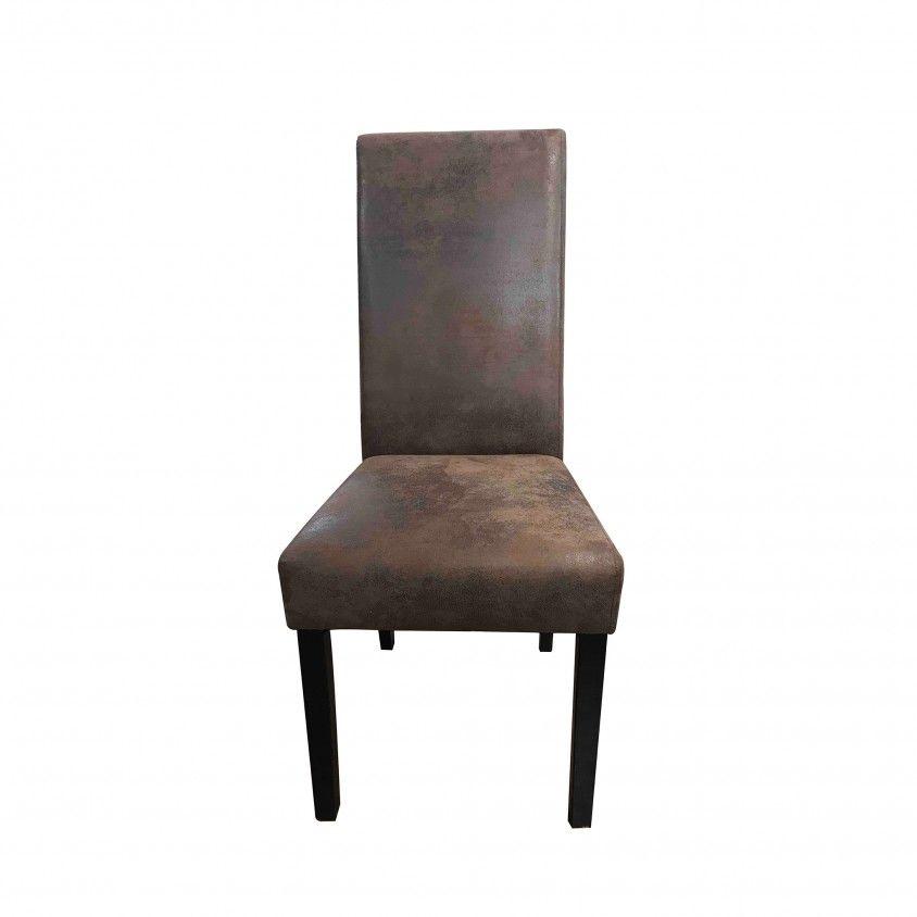 Cadeira Veneza II