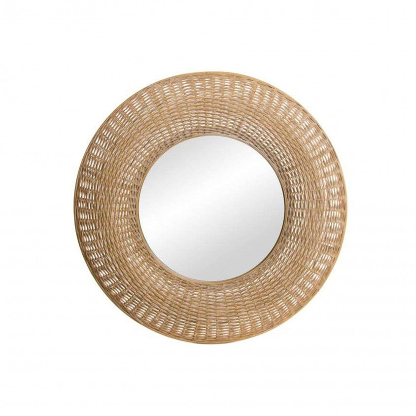 Espelho Ratan