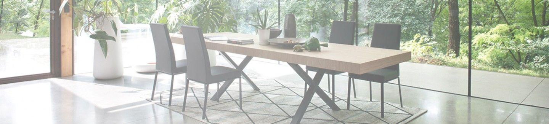 <h2>Sonha ter uma<br> Sala de Jantar moderna?</h2>