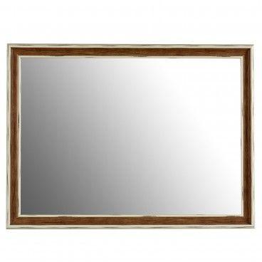 Espelho Arte