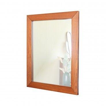 Espelho Athos