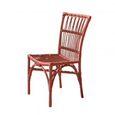 Cadeira Jakarta