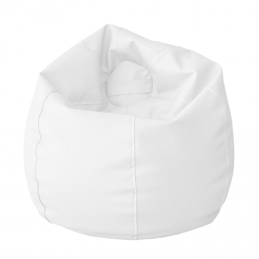 Pouf Pera Dream XL