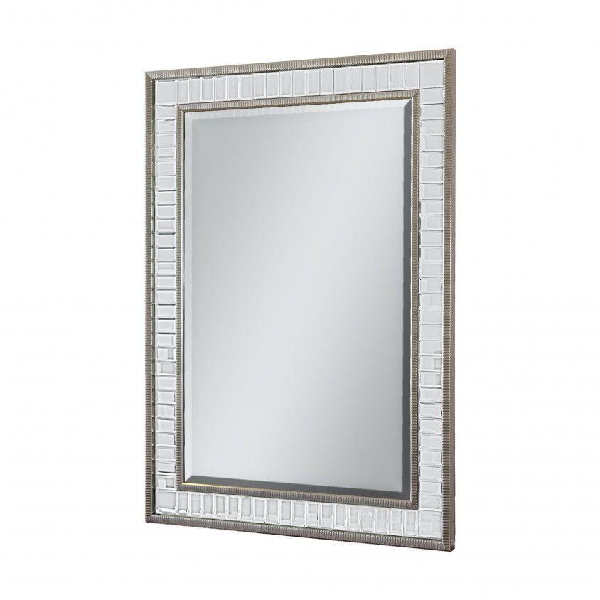 Espelho Modern 4