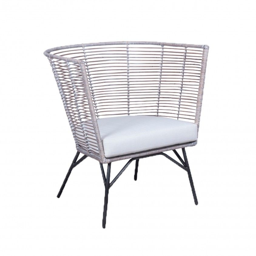 Cadeira Serang