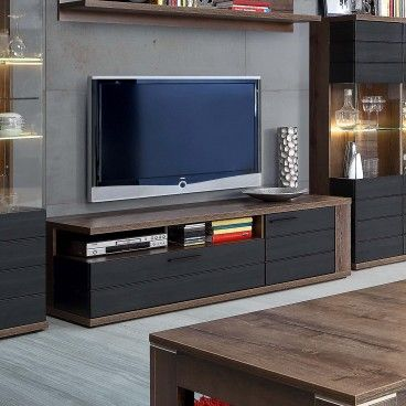 Móvel TV Lacjum