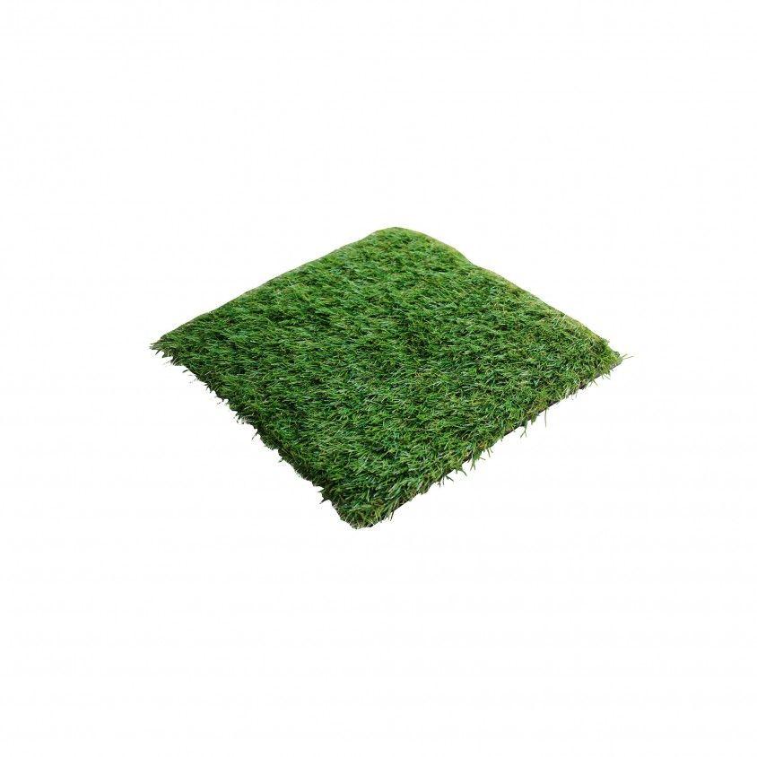Mosaico Relva 30x30x2.3cm