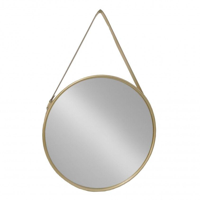 Espelho Duomo