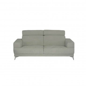 PRODUCT 4772