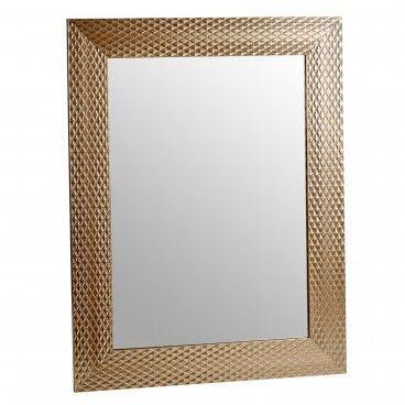 Espelho Losangos