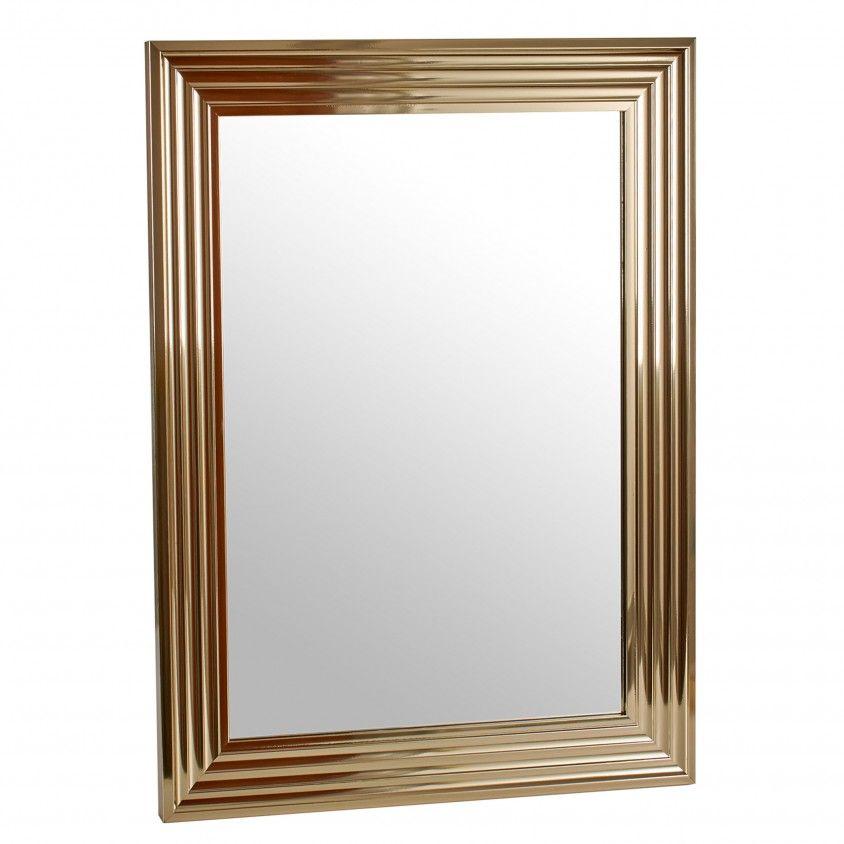 Espelho Ondas