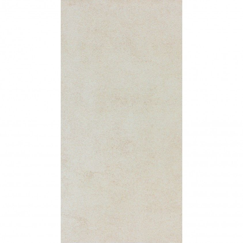 Porcelânico Retificado Streightex 30x60
