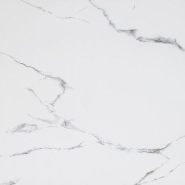 Porcelânico Polido Streightex Carrara 60x60