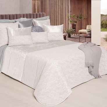Comforter ChIc