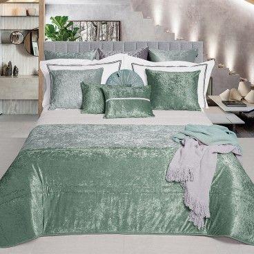 Comforter Velvet