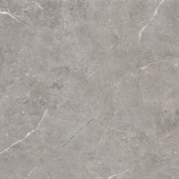 Porcelânico Retificado Streightex Marmorizado 60x60