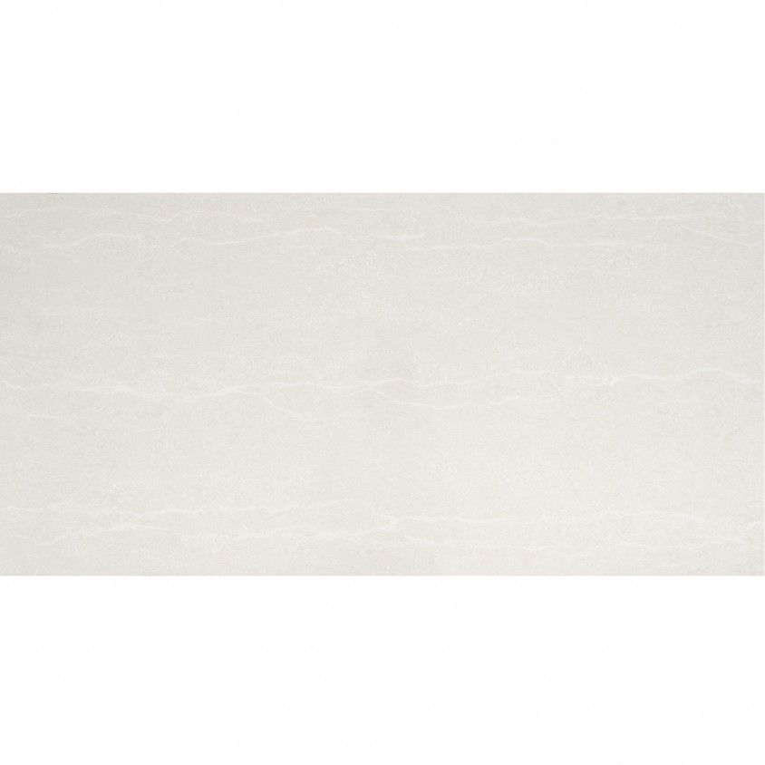 Porcelânico Polido Streightex Lioz 60x120