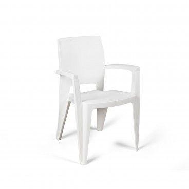 Cadeira Elegance