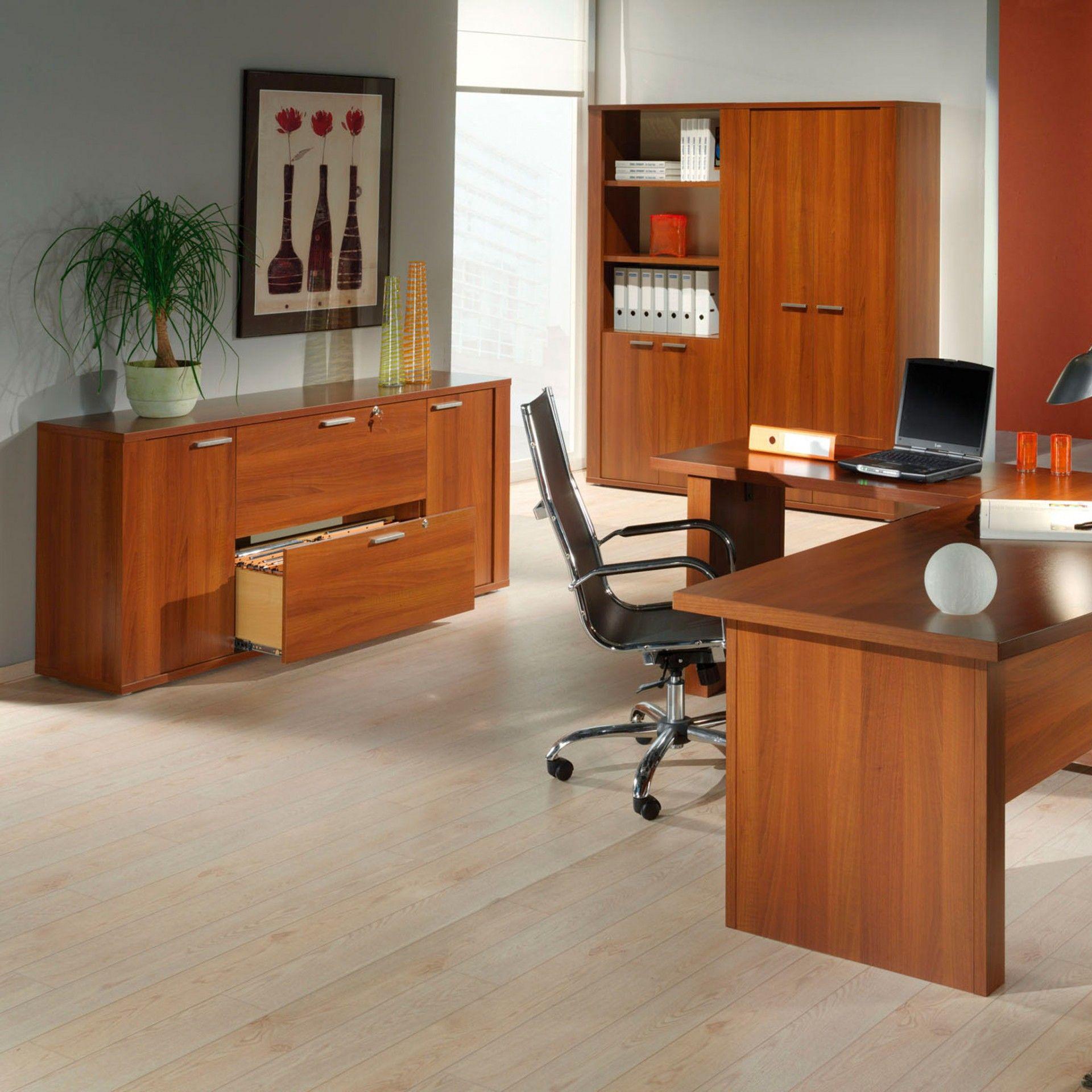 Gama Maestro para escritório - Moviflor