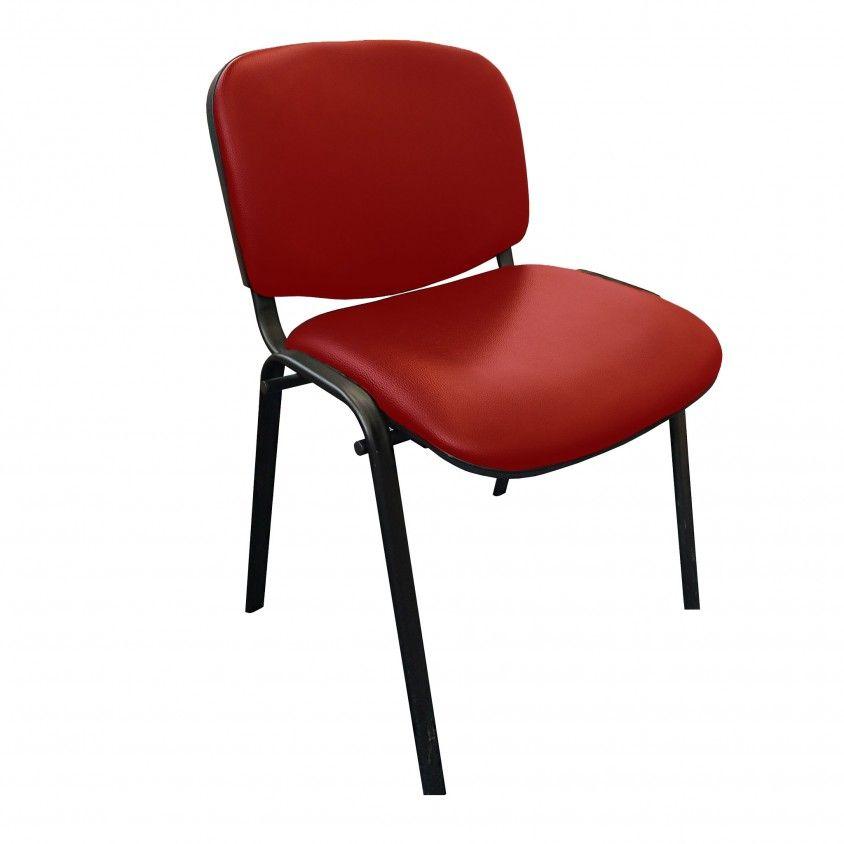 Cadeira de Visitante Izo