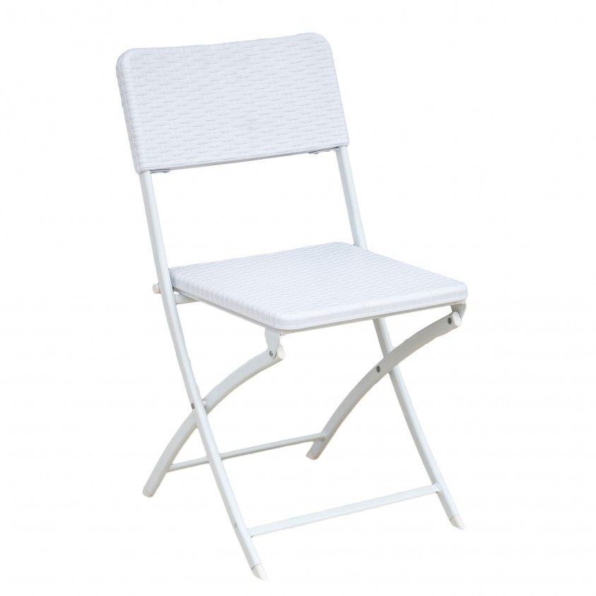 Cadeira Dobrável Benidorn