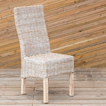 Cadeira Java