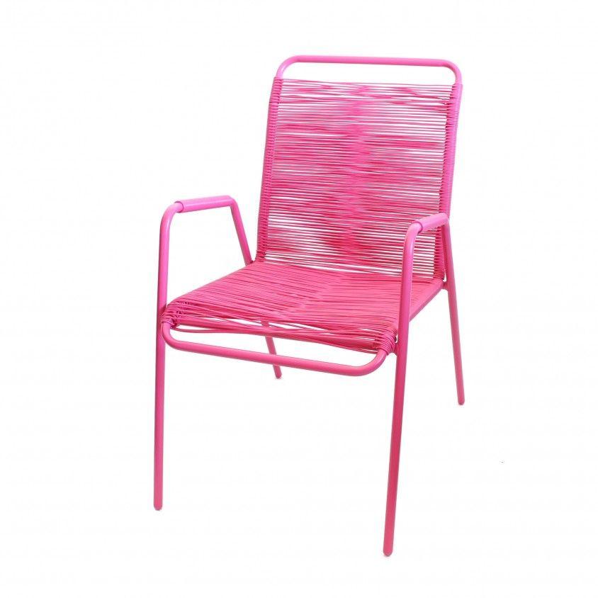 Cadeira Sun