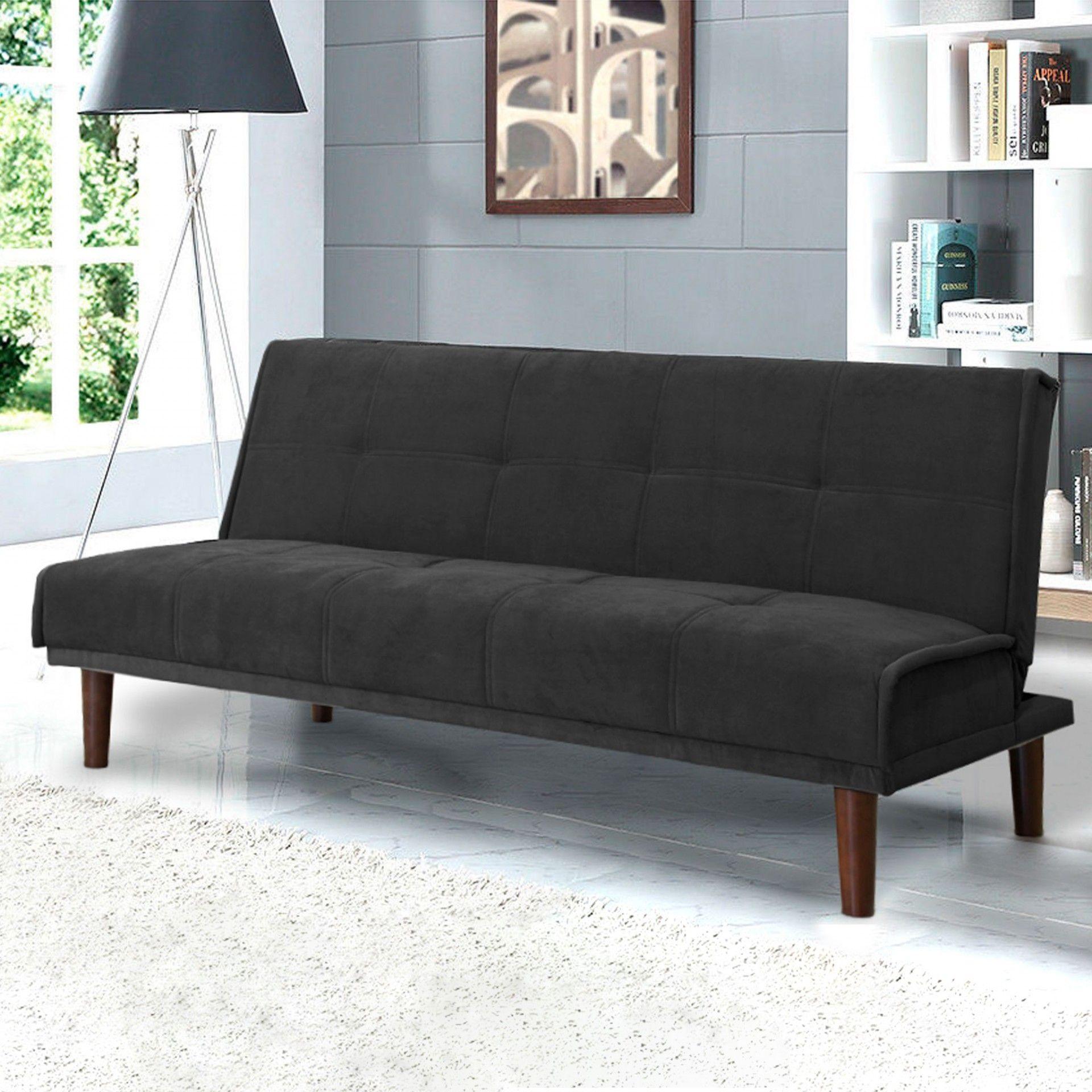 5 aspetos a ter em conta quando for comprar um sofá