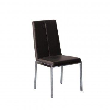 Cadeira Livorno