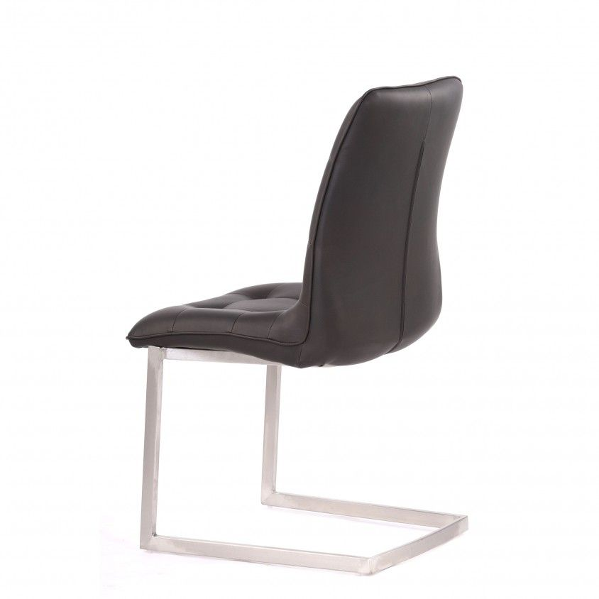 Cadeira Capri