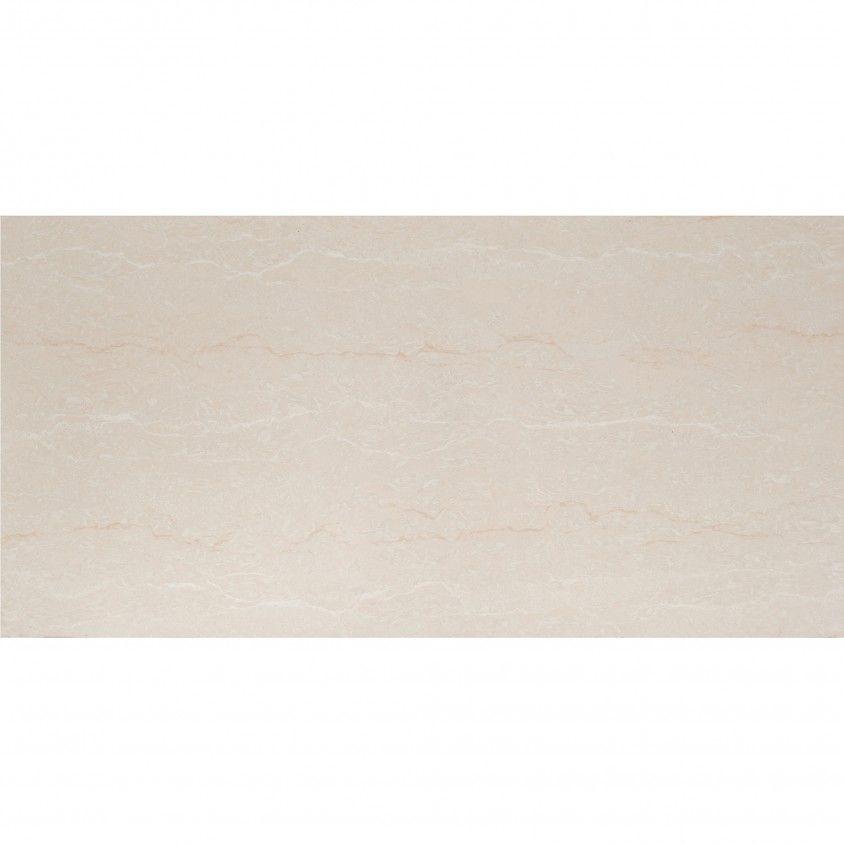 Porcelânico Polido Streightex Alpinina 60x120
