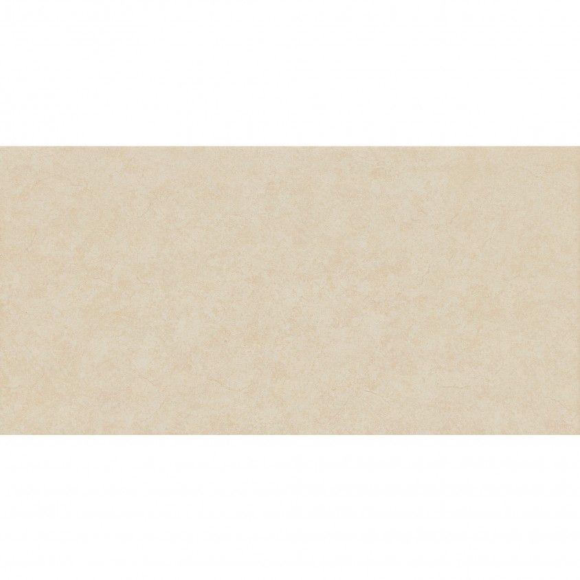 Porcelânico Slim Elegance Streightex 60x120
