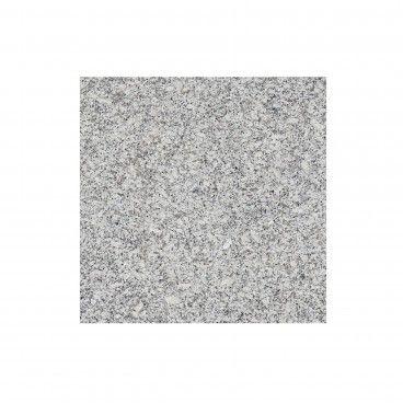 Granito Polido Cinza Fino 40x40