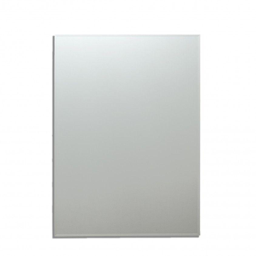 Espelho de Casa de Banho Lima
