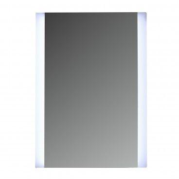 Espelho de Casa de Banho Tejo