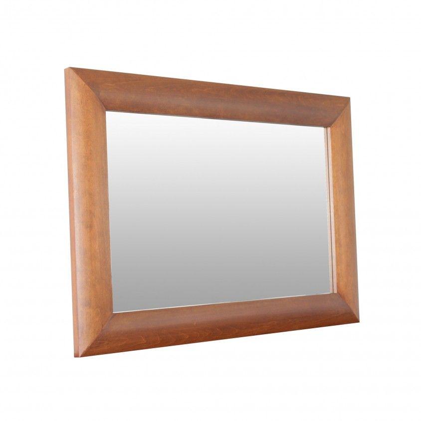 Espelho de Quarto Fedal