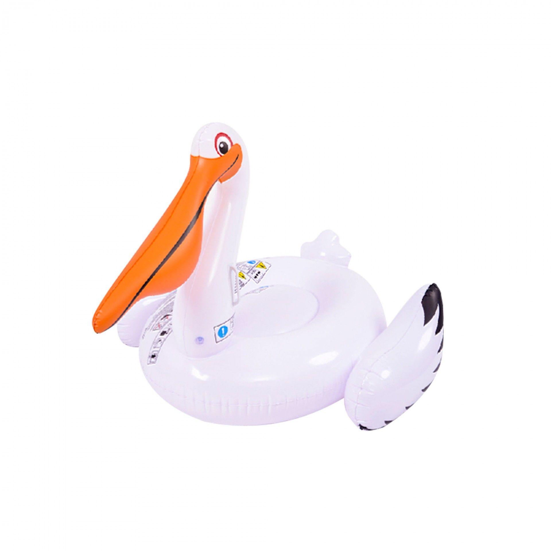 Boia Gigante Pelicano | Moviflor