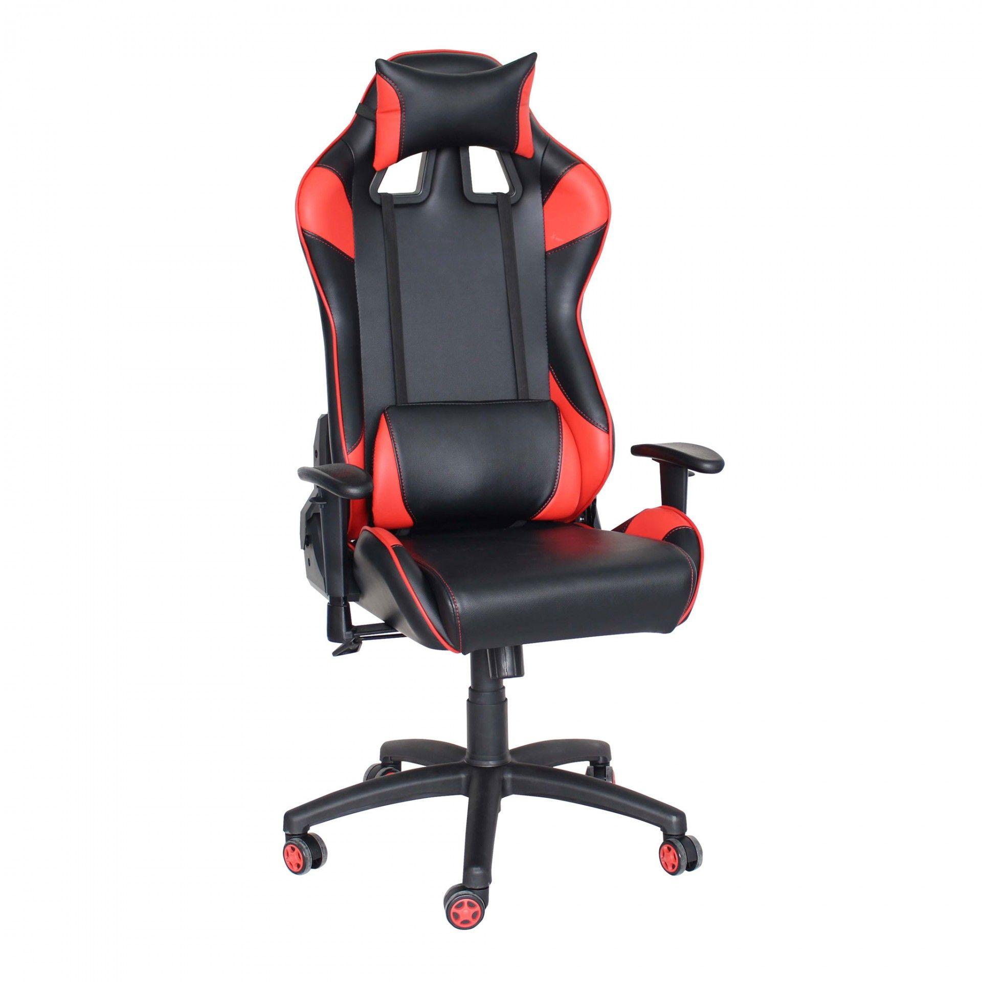 Melhor cadeira gamer