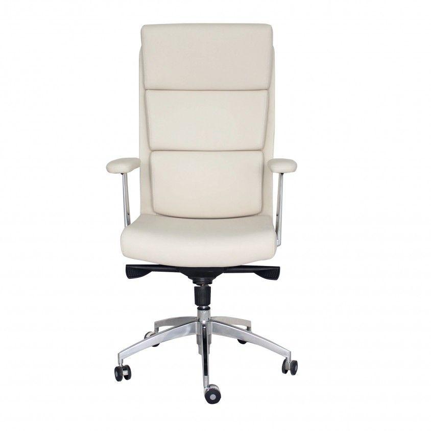 Cadeira de Executivo Zeus
