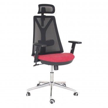 Cadeira Operativa Hades