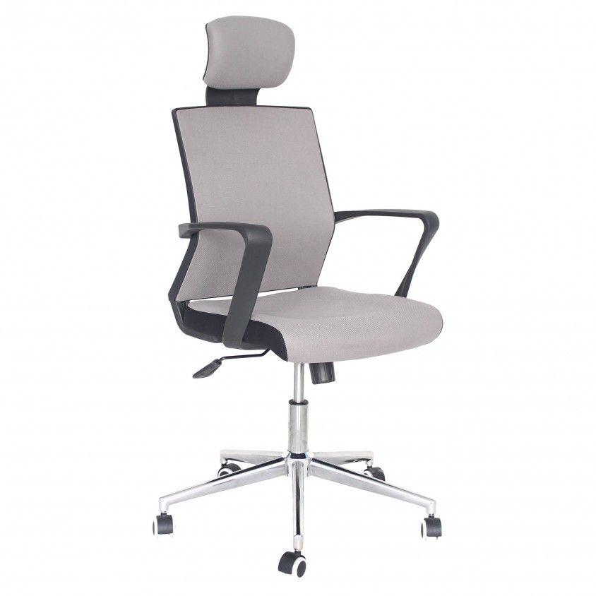 Cadeira Operativa Ares