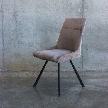 Cadeira Arezzo