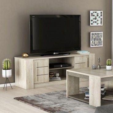 Móvel TV Antibes
